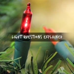 Light Questions Explained Image