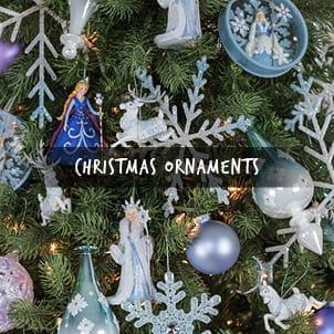 Christmas Ornament Tips Image