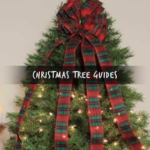 Christmas Tree Guides Image