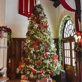 commercial - Artificial Christmas Trees For Sale