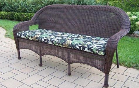 patio couch sets c target n garden conversation conversationsets wid p outdoor furniture hei fmt qlt