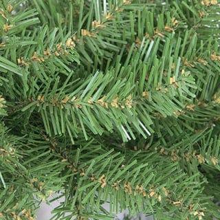 PVC tree branch