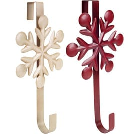 Wreath Accessories