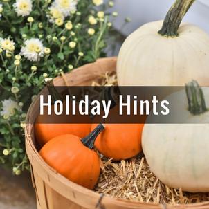 1-holiday-hints.png