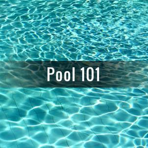 3-pool-101.png