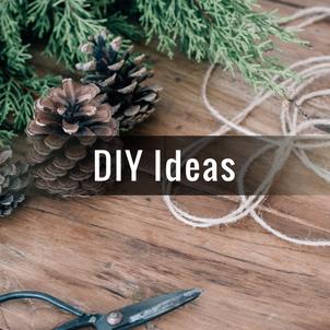4-diy-ideas.png