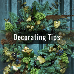 7-decorating-tips.png