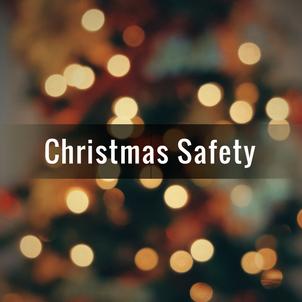 8-xmas-safety.png