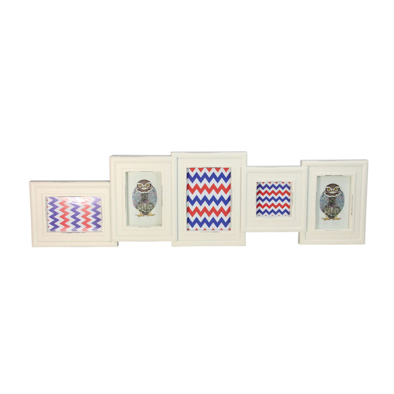 Hanging Wall Photo Frames